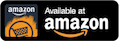 Get RBdigital Magazines App in Amazon Store, opens an external site