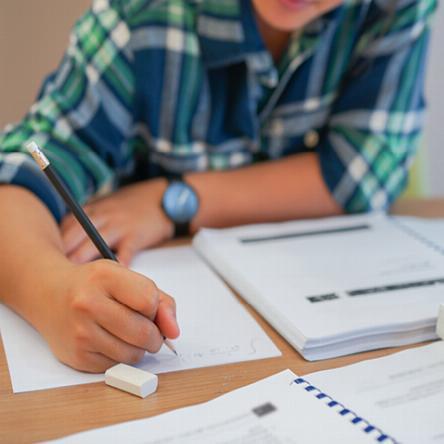 Homework Help | Sno-Isle Libraries