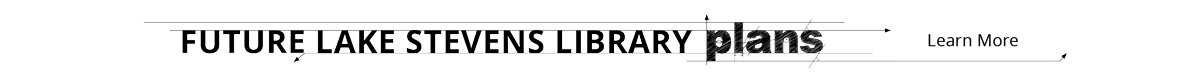 60204-LAK-Library-Project-Banner (1)
