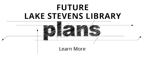 60204-LAK-Library-Project-Mobile-Banner (1)